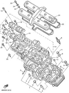 2013 Honda Crv Fuse Box Location as well Nissan Body Diagram furthermore 2003 350z Fuse Box besides Vw Wiring Heated Seats moreover 02 Nissan Altima Engine Wiring Harness. on 2006 nissan 350z engine parts diagram