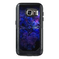 Ever Eternal OtterBox Samsung Galaxy S7 Case