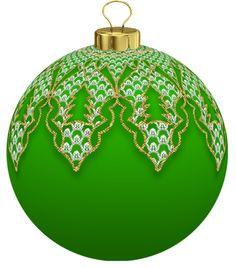 ● Ornaments ●