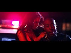 """New Video: Freddie Gibbs – Eastside Moonwalker- http://i0.wp.com/getmybuzzup.com/wp-content/uploads/2013/06/Freddie-Gibbs-Eastside-Moonwalker.jpg?fit=600%2C330- http://getmybuzzup.com/new-video-freddie-gibbs-eastside-moonwalker/-  Freddie Gibbs – Eastside Moonwalker Freddie Gibbs' """"Eastside Moonwalker"""" visual is here, giving us our first listen of the song too. This is that type of hard street music that creates mass bar fights. The stuff that's taken him this f"""