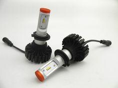 h7 super bright led headlight bulbs h7 12v 80w h7 car head light bulbs Whatsapp: +8613925028526 Skype: selena.teenda.hid