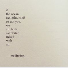 #calm #anxietyrelief #nayyirahwaheed #poetry #soothethesoul