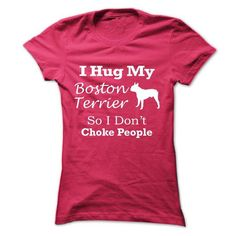 cool BOSTON - It's a BOSTON Thing, You Wouldn't Understand Tshirt Hoodie Check more at http://designzink.com/boston-its-a-boston-thing-you-wouldnt-understand-tshirt-hoodie.html