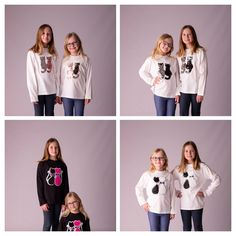 look at these fabulous kiddies t-shirts - all limited to ensure that you are unique - visit our online store for more great products Posts, Store, Unique, T Shirt, Jackets, Products, Fashion, Supreme T Shirt, Down Jackets