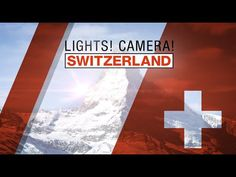The hosts of the travel podcast I listen to filmed this with the Swiss Tourism Board. I'll also pin the podcasts about it. Lots to do in Switzerland!