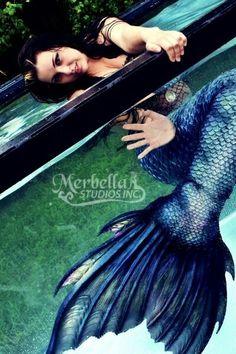 Little Mermaid Erg Mooie 2068