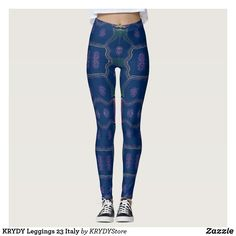KRYDY Leggings 23 Italy #shopping #fashion #trend #girl #girls #woman #leggings #clothing #sport