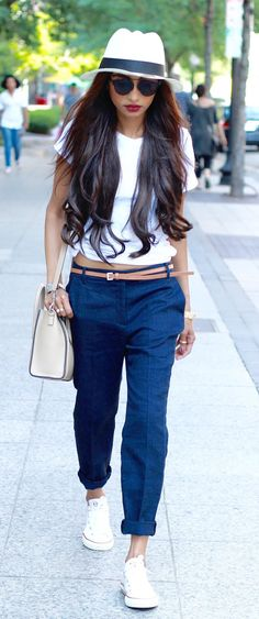 summer outfits  Keeping It Simple