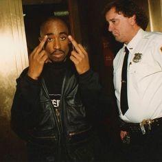 a mood - #tupac #tupacshakur