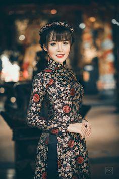 Thanh Tam Vu Huynh