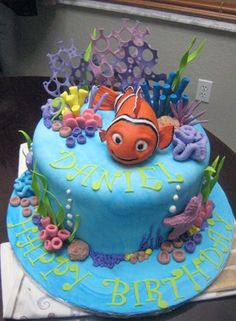 fish cupcakes | Recent Photos The Commons Getty Collection Galleries World Map App ...