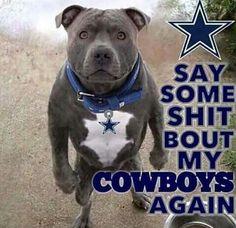 Cowboys for Life ☆ Dallas Cowboys Quotes, Dallas Cowboys Decor, Dallas Cowboys Pictures, Cowboy Pictures, Dallas Cowboys Football, Dallas Sports, Pittsburgh Steelers, Texas Texans, Cowboys 4