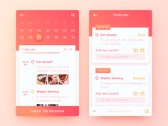 Fitness Data Record designed by Dain. Connect with them on Dribbble; the global community for designers and creative professionals. Motion App, Card Ui, Web Design, Ui Animation, Ui Web, Ui Inspiration, User Interface Design, Mobile Design, Behance
