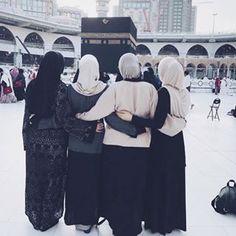 In shaa Allah 💞