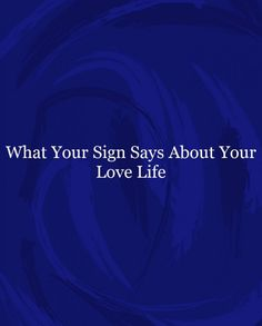 Your Perfect Boyfriend, According to Your Zodiac Sign – Sagittarius Man In Love, Gemini Woman, Taurus Man, Native American Zodiac Signs, Marriage Quotes Struggling, Zodiac Sign List, Relationship Quotes For Him, Zodiac Dates, Love Horoscope