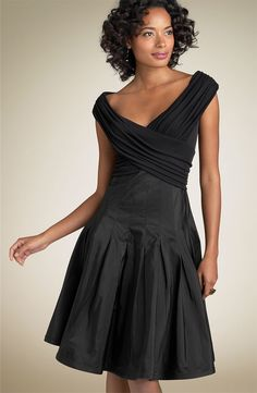 Party Dress for Summers Parties  Party Dresses Ideas 2015