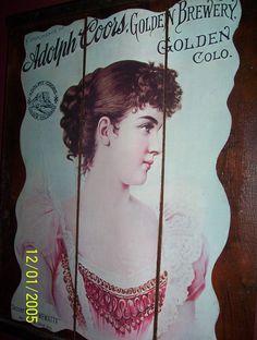 Dried Raisins, Wooden Rack, Vintage Kitchen, Brewery, Colorado, California, The Originals, Poster, Art