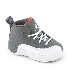 Trendy baby boy shoes my son 29 Ideas Cute Baby Shoes, Baby Boy Shoes, Cute Baby Clothes, Boys Shoes, Baby Jordan Shoes, Babies Clothes, Toddler Sneakers, Baby Sneakers, Toddler Shoes