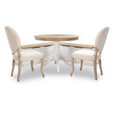 Corner Dining Nook, Corner Bench Kitchen Table, Booth Seating In Kitchen, Corner Bench Seating, Banquette Seating In Kitchen, Dining Room Bench Seating, Kitchen Nook, Corner Banquette, Breakfast Nook Bench