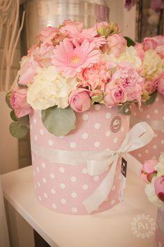 Den matek Květiny Petr Matuška Brno - dekorace, floristika, řezané květiny, svatební kytice