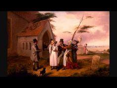 Goldmark - Rustic Wedding Symphony (Ländliche Hochzeit), Op. 26 (4/5)