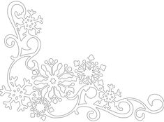 Christmas Deco, Christmas Crafts, Paper Cutting, Cricut, Tapestry, Scrapbook, Templates, Embroidery, Advent