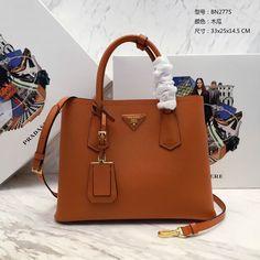 prada Bag, ID : 55420(FORSALE:a@yybags.com), prada custom backpacks, prada book bags for kids, www prada com handbags, prada leather handbag, prada discount backpacks, prada bag discount, prada bags new arrival, prada purse online, prada bags black and white, prada it bag 2016, handbags prada outlet, buy cheap prada bags #pradaBag #prada #store #prada