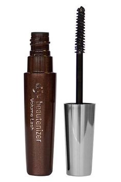 D.J.V. Beautenizer If you like your lashes long and fluttering allow us to direct you to D.J.V Beautenizer, one of Japan's most popular beauty brands. The fibre-coated style thickens and lengthens lashes with every swipe. D.J.V Beautenizer Volume Lash Mascara, £18, available at Beauty Bay.