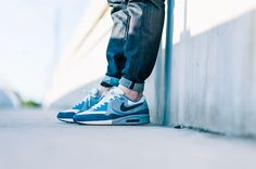 detailing wholesale online good service Nike Air Max