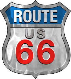 Route 66 Chamber of Commerce