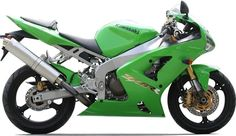 I CAN PHOTOSHOP just about anything!! - Page 14 - ZX6R Forum