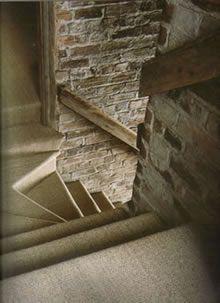 Best 8 Best Coir Matting Images Carpet Stairs Sisal Carpet 640 x 480