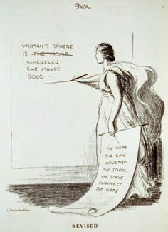 20 Suffragette Memes Remind Us How Hard We've Fought For A Woman On The Ballot