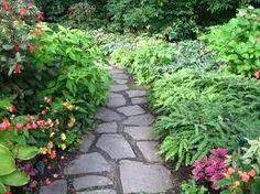 gardens - Google Search