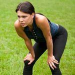 Breathing Tips for New Runners