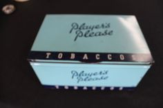 vintage-Players-Please-Tobaccos-tobacco-tin