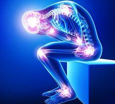 Watch This Video Extraordinary Home Remedies for Arthritis Joint Pain Ideas. Exhilarating Home Remedies for Arthritis & Joint Pain Ideas. Home Remedies For Arthritis, Natural Remedies For Arthritis, Natural Cures, Herbal Remedies, Health Remedies, Natural Treatments, Natural Beauty, Arthritis Remedies, Rheumatoid Arthritis