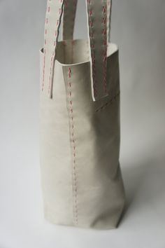 Mini bucket tote @ stitch and tickle