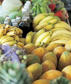 ¡Una alianza busca aumentar la compra de productos locales por parte de los restaurantes del país! Entérate: http://www.sal.pr/?p=99023