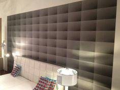 qubo home marburg wallcoverings tapeten on pinterest green and pink. Black Bedroom Furniture Sets. Home Design Ideas