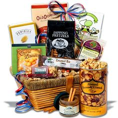 enter to win this basket at http://kaeliskiwis.blogspot.com/2012/05/bringing-in-summer-giveaway-hop.html?showComment=1338958769975#c5962118003255703000