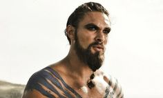 7 fun facts about the Dothraki language from Game of Thrones