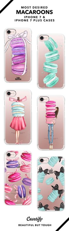 """Without failure there is no Sweetness in Success."" 