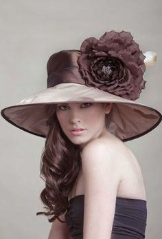 .LOVE,LOVE this hat!!!!!!!!!!!!