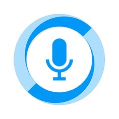 SoundHound voice assistant 'Hound' Is now out of beta and available for all | Androidian