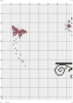 CROSS STITCH CHART HAT SHOP SCENE CHART TWILLEYS OF STAMFORD CHART ONLY