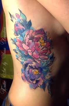 Lily Tattoo Design, Tattoo Design Drawings, Tattoo Sketches, Tattoos For Women Small, Small Tattoos, Tattoos For Guys, Cool Tattoos, Aquarell Tattoos, Man Sketch