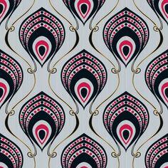 world map wallpaper vertical stripes wallpaper circle design wallpaper velvet flock wallpaper modern wallpaper for living room w