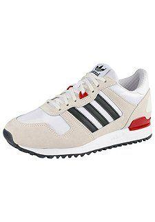 adidas Originals ZX700 W Sneaker