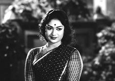 gemini ganesan biopic documentary on cards Indian Actress Gallery, Indian Film Actress, Old Actress, South Indian Actress, Beautiful Indian Actress, Indian Actresses, Gemini Ganesan, South Indian Heroine, Film World